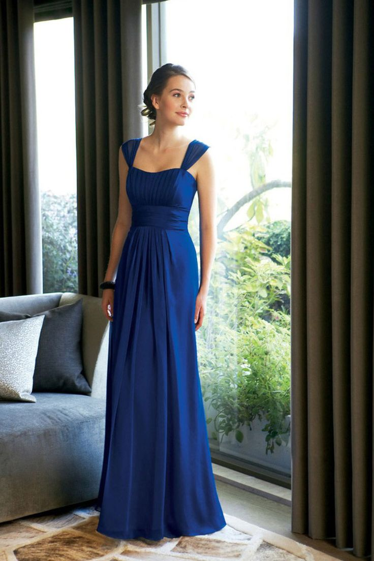 42 best Fiona\'s Wedding images on Pinterest | Bridal gowns, Short ...