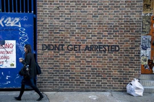 UK artist mobstr