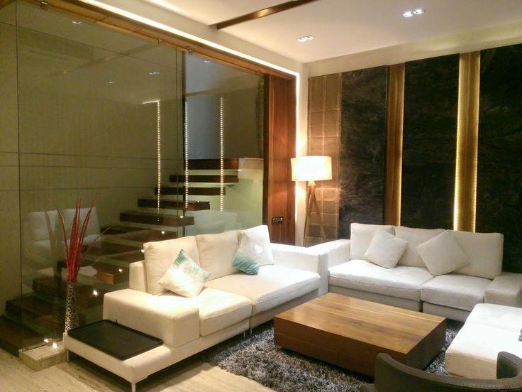 What Does An Interior Designer Do Interior Designer Cost Best Interior Design What Is Interior Design