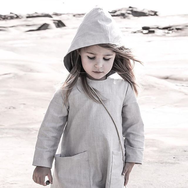30% OFF MOTORETA www.jellydoor.com.au The gorgeous Miss W from @freeandwildchild wearing the @motoretakids Eileen dress. White available now at www.jellydoor.com.au. The Grey will be online this week  #motoretakids #coolkids #onlineshop #kidsstyle #fashionkids #ministyle #fashion #beachlife #coolpic #jellydoor