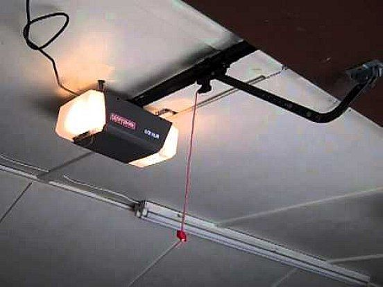 17 Best ideas about Garage Door Opener Troubleshooting on ...