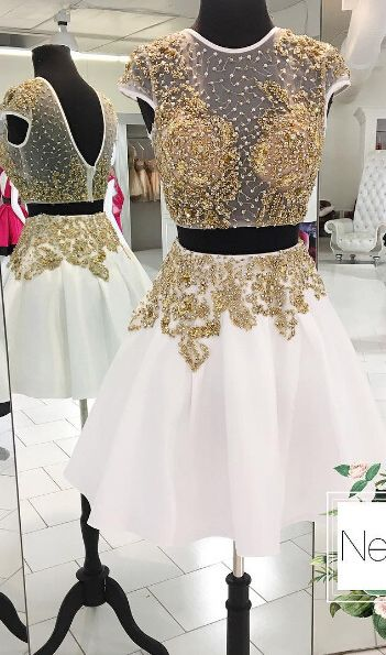 sexy two piece homecoming dresses, homecoming dresses sexy two piece, white homecoming dresses, homecoming dresses white, high quality homecoming dresses, homecoming dresses quality, dresses for homecoming, cheap homecoming dresses, homecoming dresses cheap, 2016 homecoming dresses, homecoming dresses 2016