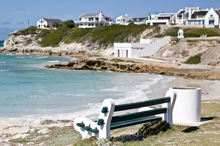 Arniston South Africa-EricaB Photography