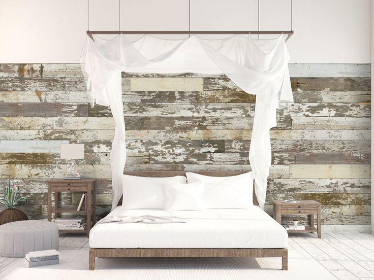 Wandverkleidungen Trendkollektion / Wall Panels by SUN WOOD #sunwood #wallpanels #design