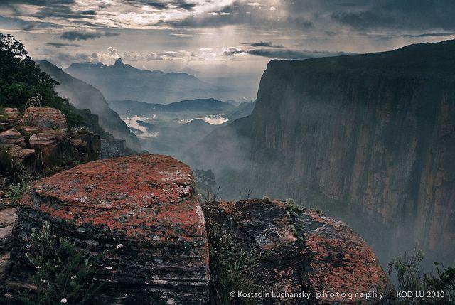 Angola; Humpata, Lubango   Flickr – Compartilhamento de fotos!