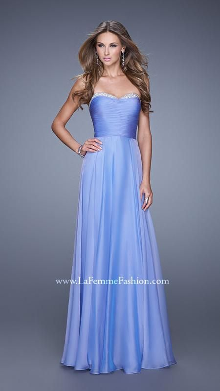 la femme royal blue dress big discount with free shipping! Come in our  online store b3d968dd9