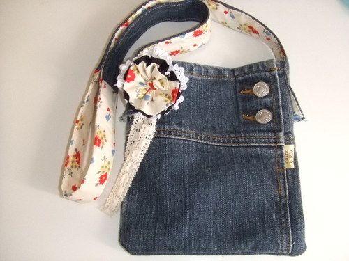 斜めがけバッグの作り方|バッグ|ファッション小物|ハンドメイドカテゴリ|ハンドメイド、手作り作品の作り方ならアトリエ