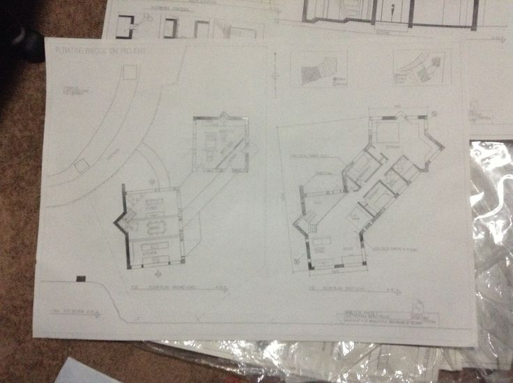 family house design assignment near newcastle
