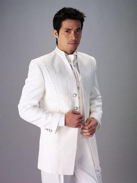 Магазины светлые свадебные мужских костюмов