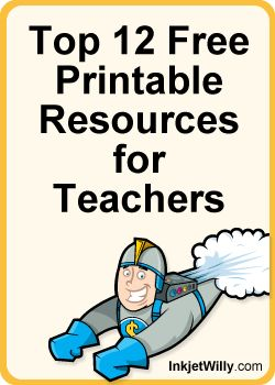 177 best images about Helpful Teacher Websites on Pinterest