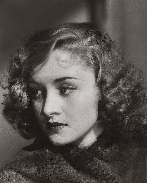 Marian Marsh c. 1930's