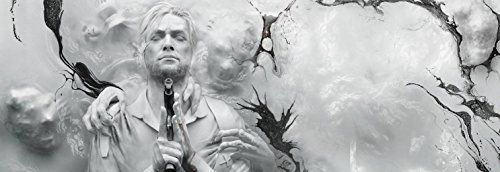 From Shinji Mikami, The Evil Within 2 takes the acclaimed franchise to a new level with its unique blend of psychological thrills and true survival horror. Sebastian Castellanos has lost everything, including his daughter, Lily. To save her, he's forced to partner with Mobius, the shadowy group...