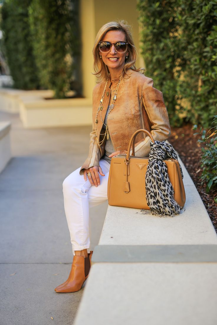 New on the blog this week my favorite leather jacket here http://www.jacketsociety.com/favorite-distressed-leather-jacket/