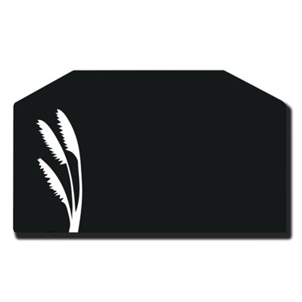Need a BBQ cover but still want your outdoor area to look pretty...check out these BBQ covers from BEANZ Outdoors NZ http://www.showmeshop.co.nz/catalogsearch/advanced/result/?brand=989