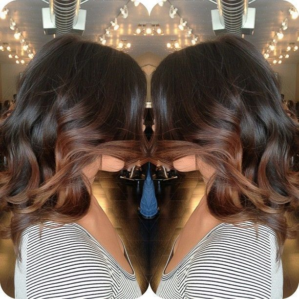 ombre-cheveux-16.jpg (612×612)