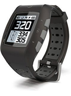 Check Out New Article Golfbuddy Golf Gps Watch Charcoal Onift