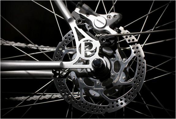 Primarius   Premium Dutch Bicycles