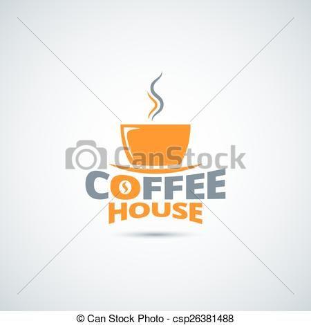 menú, taza para café, plano de fondo, etiqueta Vector - stock de ilustracion, ilustracion libre de, stock de iconos de clip art, logo, arte lineal, retrato de EPS, Retratos, gráficos, dibujos gráficos, dibujos, imágenes vectoriales, trabajo artístico, Arte Vectorial en EPS