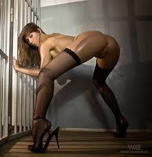 Debora Salvalaggio Nude 111