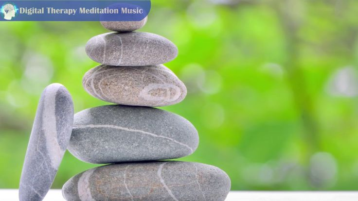 RELAXING MUSIC FOR STRESS RELIEF & HEALING l SLEEP MUSIC l CALMING MUSIC...
