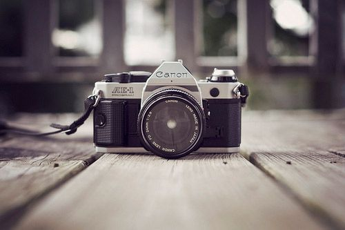 Best 25+ Camera wallpaper ideas on Pinterest | Screensaver, Iphone backgrounds tumblr and Phone ...