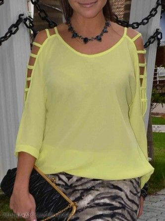 blusa de seda estampada - Pesquisa Google