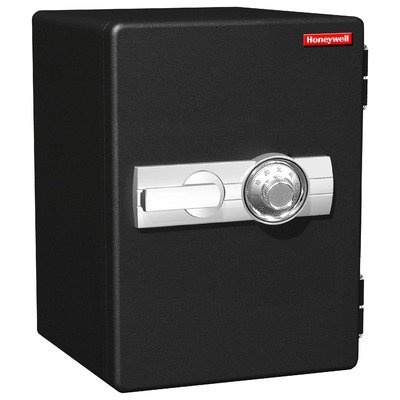 Awesome Fireproof Data Storage Cabinet