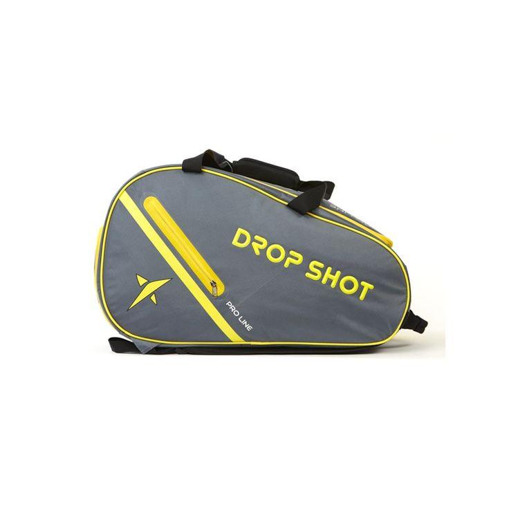 PALETERO DIMAS - Drop Shot