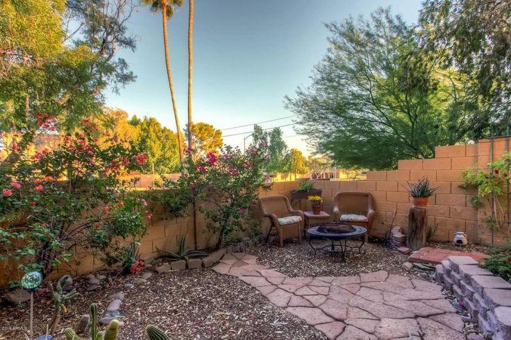 845 E Peoria Ave UNIT 2, Phoenix, AZ 85020   MLS #5514538 - Zillow