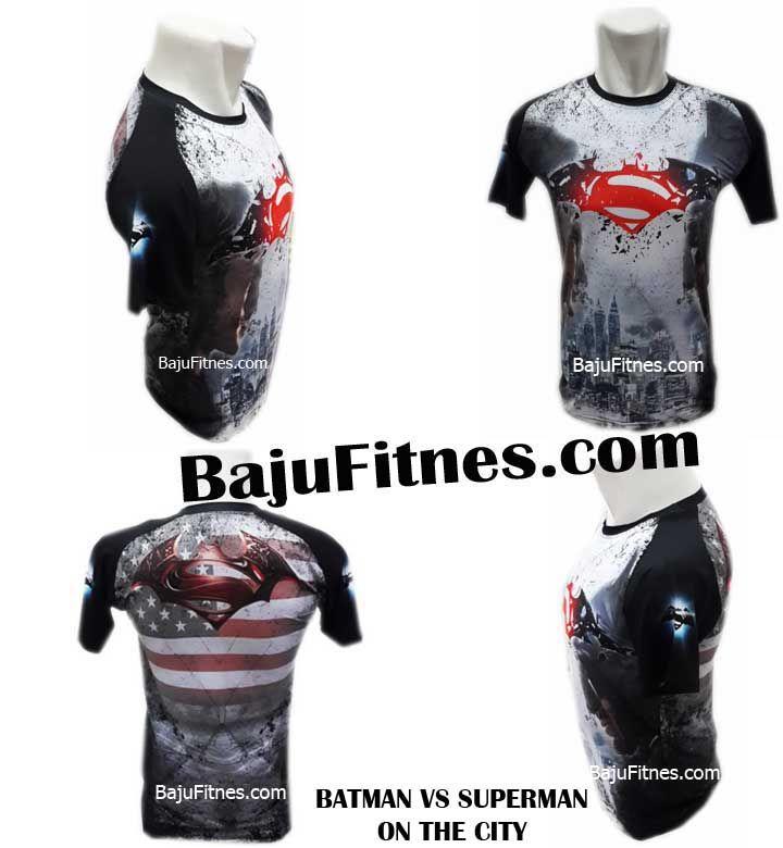 BATMAN VS SUPERMAN ON THE CITY  Category : Full Print  Bahan dryfit Body fit All size m fit to L Berat : 68 kg - 82 kg Tinggi : 168 cm - 182 cm  GRAB IT FAST only @ Ig : https://www.instagram.com/bajufitnes_bandung/ Web : www.bajufitnes.com Fb : https://www.facebook.com/bajufitnesbandung G+ : https://plus.google.com/108508927952720120102 Pinterest : http://pinterest.com/bajufitnes Wa : 0895 0654 1896 Pin Bbm : myfitnes  #kaoscowok #kaosolahraga #kaosmotif #kaos #kaosbranded #kaosgrosir