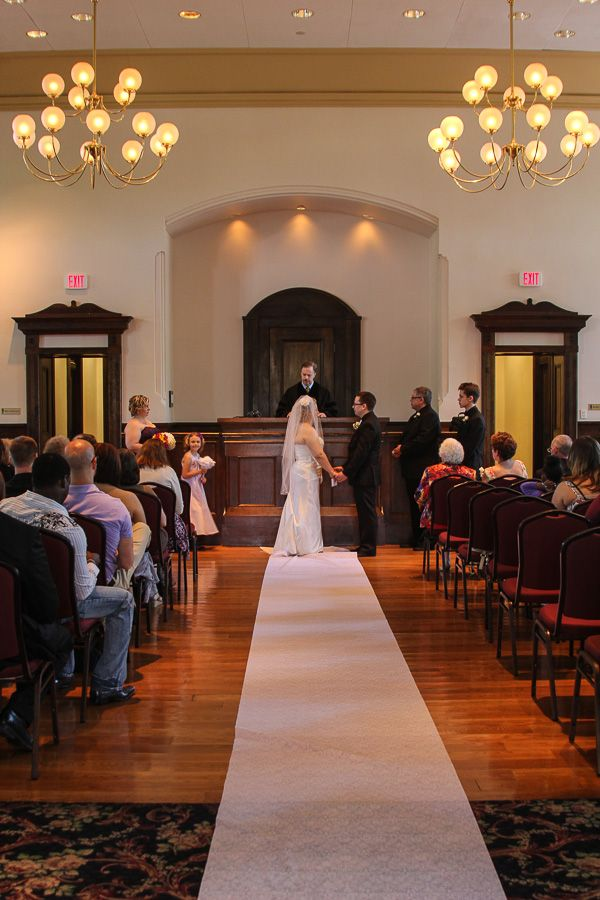 39 best Courthouse Wedding Ideas images on Pinterest | Civil wedding ...