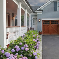 1000 Images About Exterior Renovations On Pinterest Green Medicine And Canada