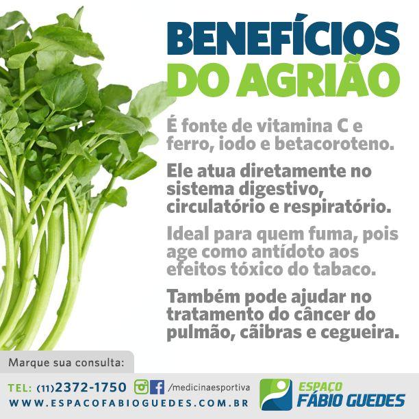 #agriao #alimentacao #dieta #saude #verdura #vitaminas