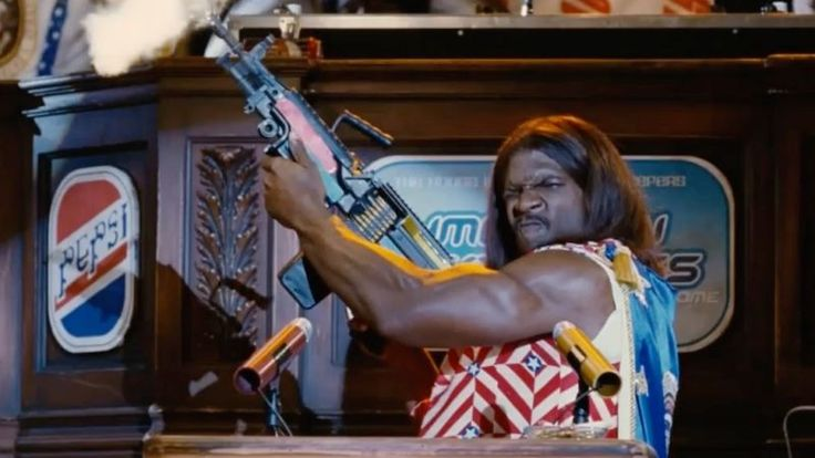 Image result for idiocracy movie