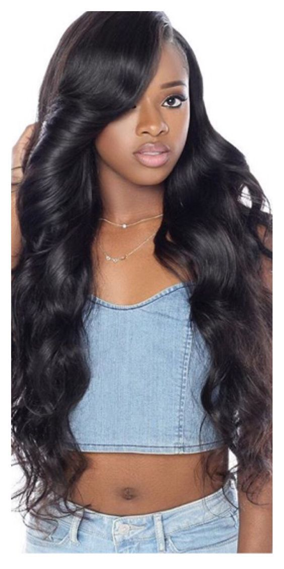 How To Get Long Weave Hair Products How To Do Long Weave Hairstyles