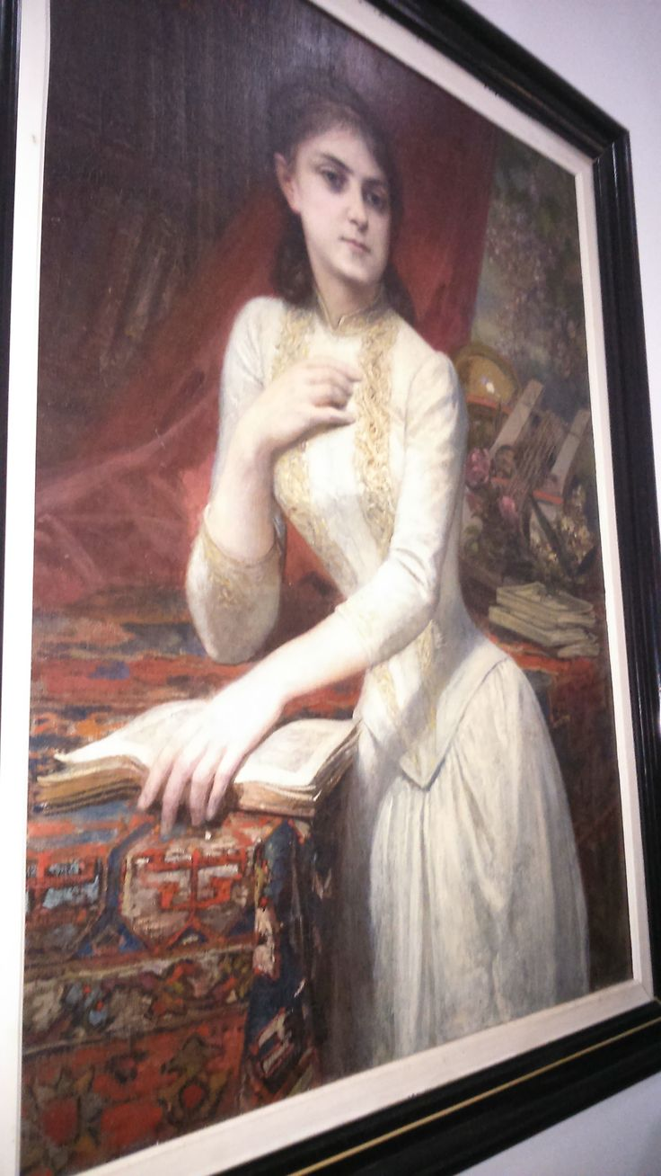Iulia Hasdeu poeta in lb. franceza a murit la 18 ani era un geniu
