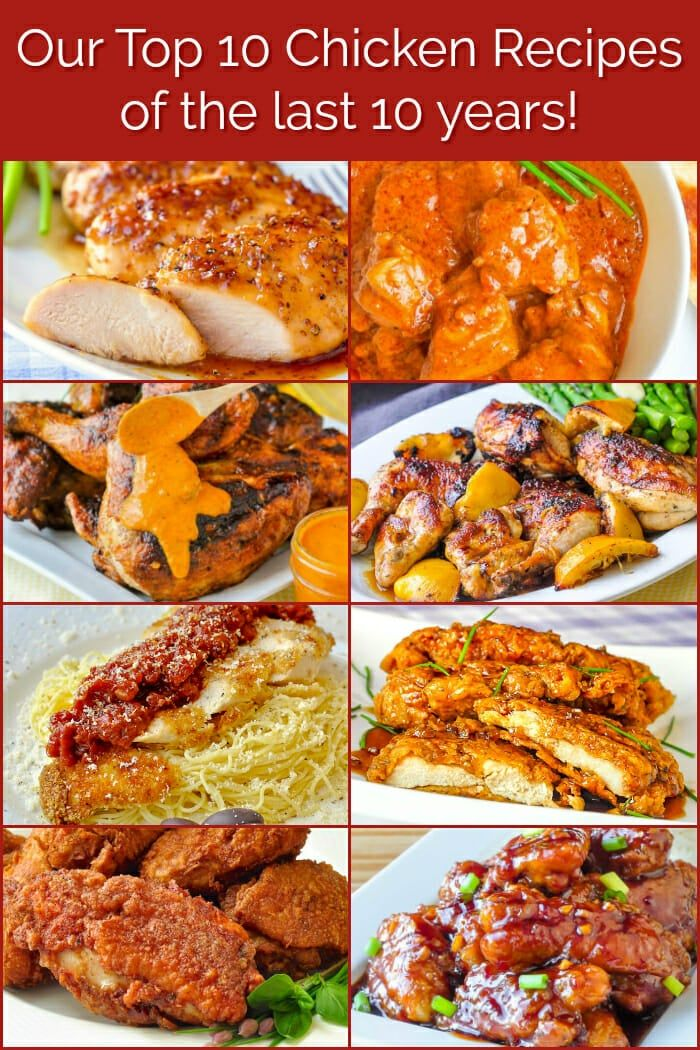 The Best Oven Fried Chicken Recipe Food Recipes Chicken Recipes Dinner Recipes