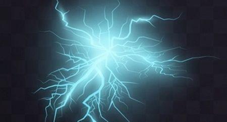 Elektrisch potentiaal. Het elektrisch potentiaal is een moeilijk begrip om zonder hogere wiskunde uit te leggen. In dit artikel wordt een poging gewaagd om dat toch te doen door het te vergelijken met een mechanisch equivalent. Nadien zetten wij de stap naar het potentiaalverschil oftewel de elektrische spanning, wat ons uiteraard bij de volt brengt.