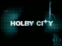 holby city - Google Search
