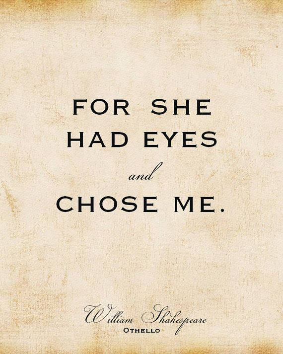 Shakespeare Quotes On Beautiful Eyes: 31 Best Vision Quotes Images On Pinterest