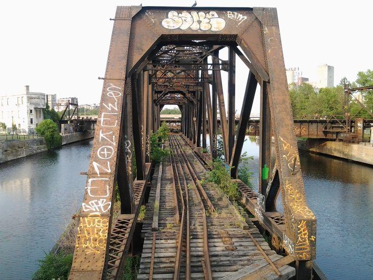File:Montreal post-industrial landscape.jpg - Wikimedia ...
