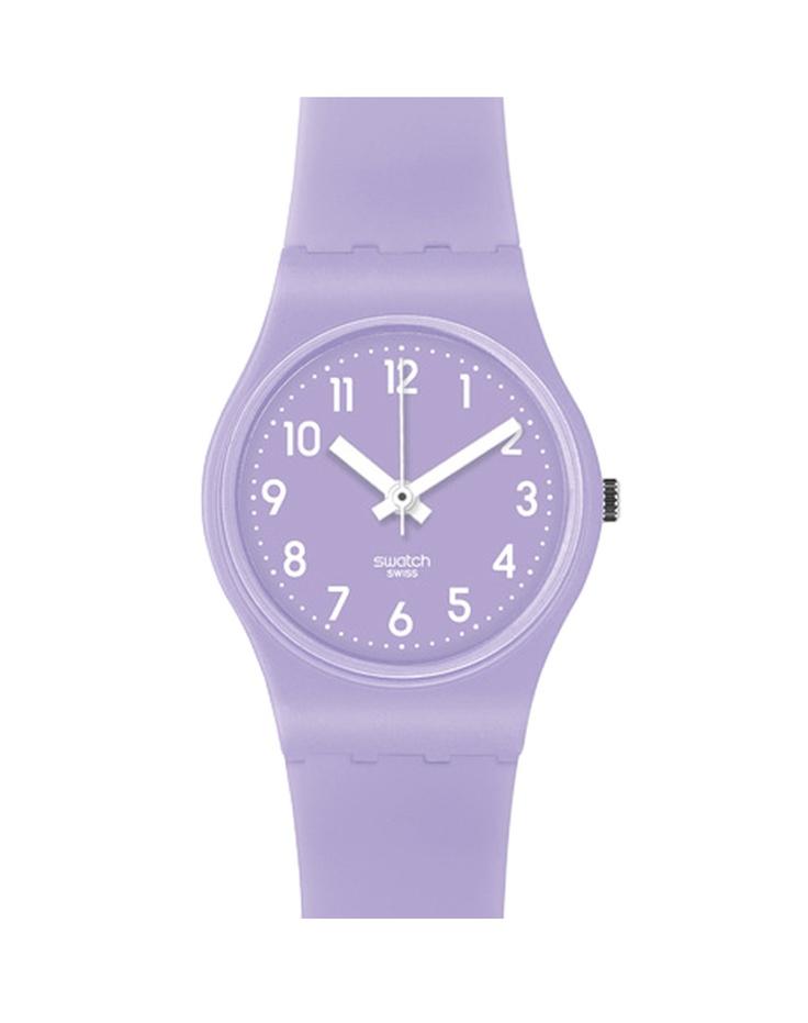 Reloj de mujer Berry Sorbet Swatch - Mujer - Relojes - El Corte Inglés - Moda