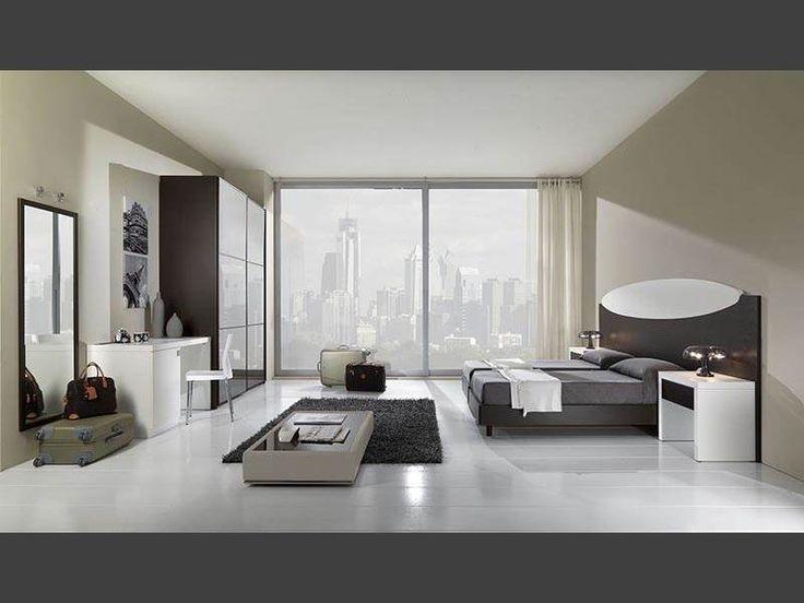 Bodrum Otel Odası Modeli AX10137 - Workistan Mobilya; #unpoo #furniture #workistan #masif #ahşap #mobilya #butik #imalat