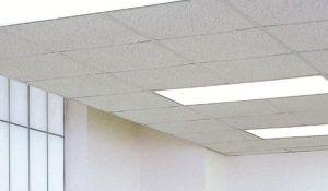 Usg Ceiling Tile Calculator