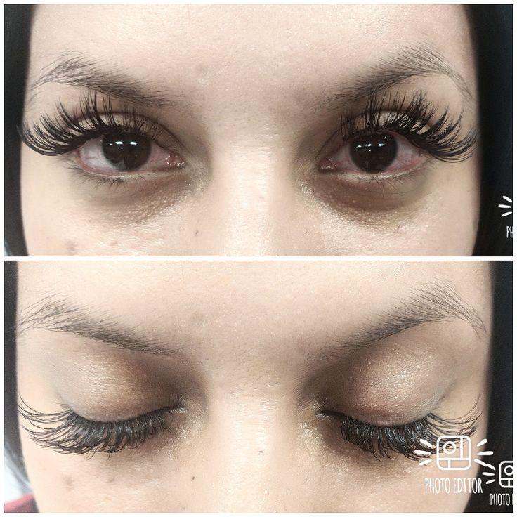 Eyelash Extensions Salon Set Up Ideas: 25+ Beautiful Eyelash Extensions Salons Ideas On Pinterest