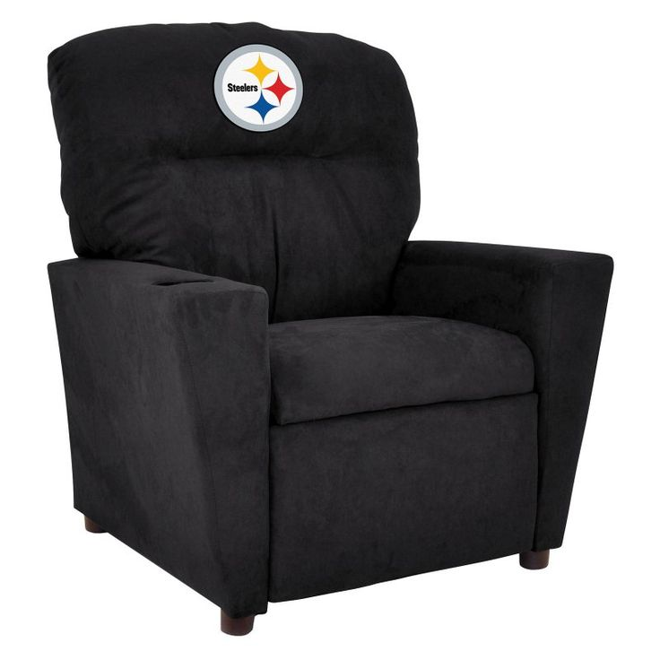 Iowa Hawkeyes Toddler Recliner w/ Cup Holder from Team Sports. Click now to shop College Children \u0026 Baby Recliners.  sc 1 st  Pinterest & Best 25+ Toddler recliner ideas on Pinterest | Toddler recliner ... islam-shia.org