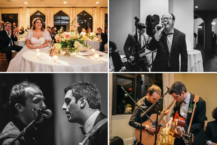 Aldie Mansion Wedding | Pennsylvania Wedding Photographers | Diana and John-Severin » East Coast Wedding Photographers | NYC Wedding Photographers | The Markows