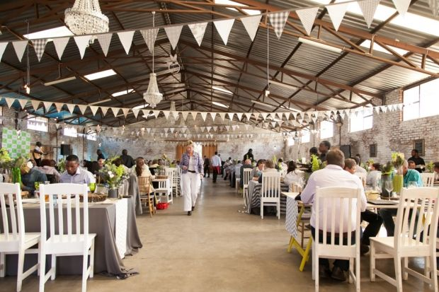 Visit Ludwig's Rose Farm for a workshop about pruning and gardening roses, or to host a #wedding or event: http://www.gauteng.net/attractions/entry/ludwigs_roses/ #VisitGauteng #flowers #romantic #roses