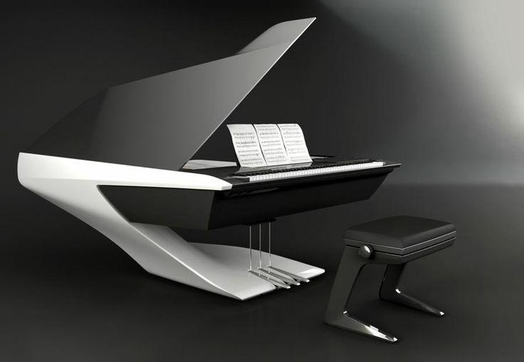 Peugeot_Design_Lab_HASHSLUSH_PianoPleyel_1209PDL01810