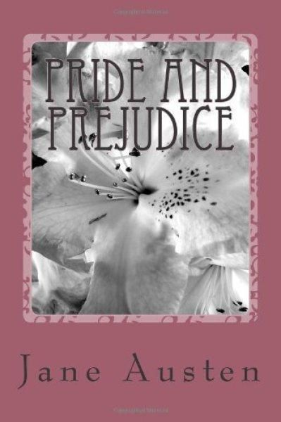 a review of the book pride and prejudice by jane austen In the final week of january, 200 years ago, the not-yet-famous 37-year-old author jane austen was at chawton cottage, awaiting the publication of pride and prejudice, her second novel to appear in print.
